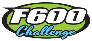 The Formula 600 Challenge Site