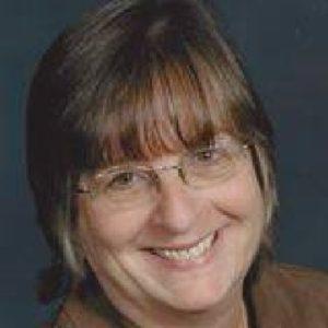 Rita Forsythe