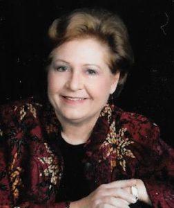 Susan Seacott