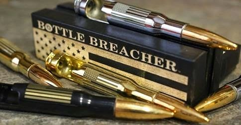 shark-tank-products-Bottle-Breacher